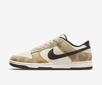 NIKE-DUNK-LOW-PRM-ANIMAL-DH7913-200