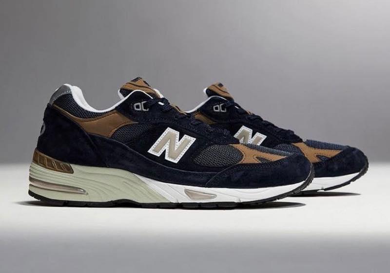 New-Balance-M991-DNB-NAVY