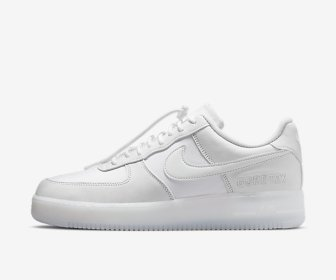 NIKE AIR FORCE 1 GORE-TEX DJ7968-100