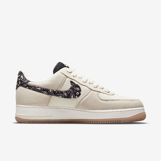 air-force1-paisley-DJ4631-200