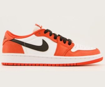 AIRJORDAN1-LOW-OG-ORANGE-CZ0790-801