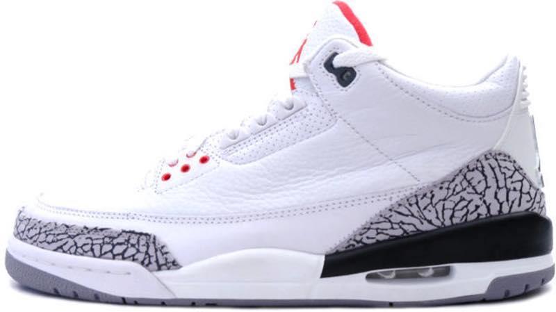 Air-Jordan-3-Retro-White-Cement-1994