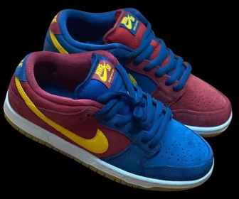 NIKE-SB-DUNK-LOW-BARCELONA