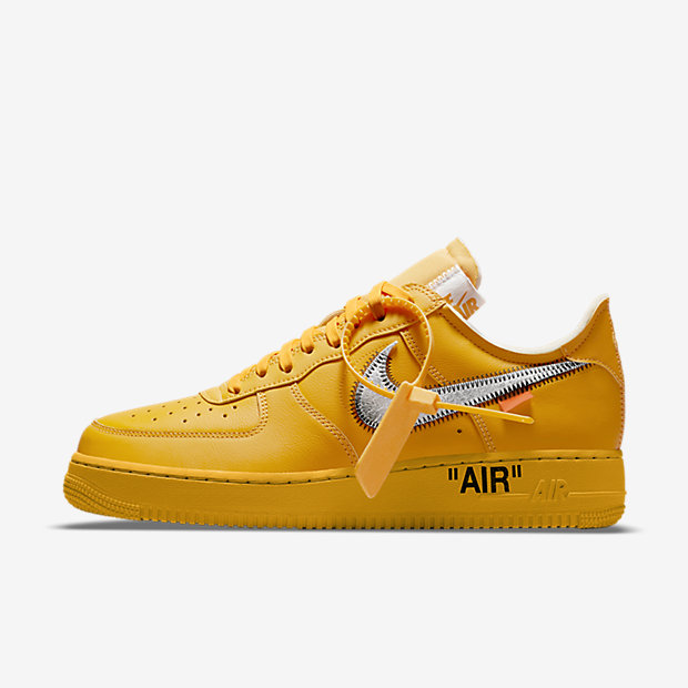 OFF-WHITE-x-NIKE-AIR-FORCE-1-LOW-UNIVERSITYGOLD-DD1876-700