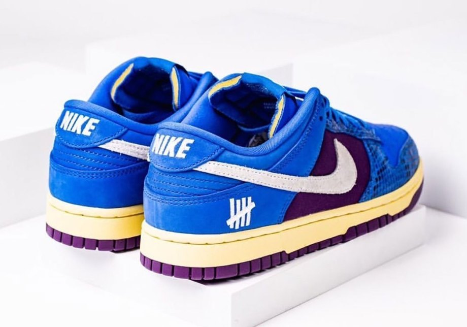 UNDEFEATED-x-NIKE-DUNK-LOW-DH6508-400