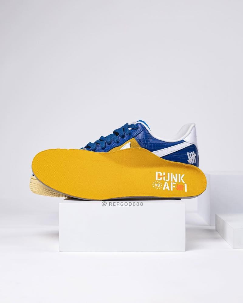 Undefeated-x-Nike-Dunk-vs-AF-1-DM8462-400