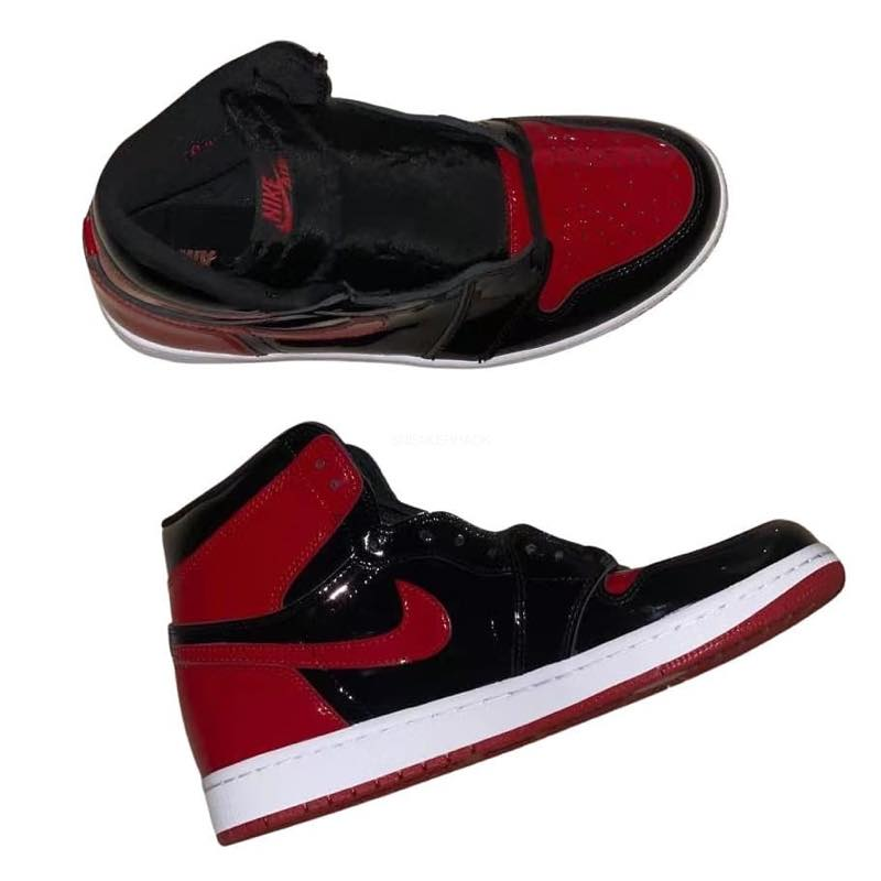 air-jordan1-bred-patent-555088-063