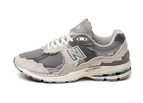 NEW-BALANCE-ML2002-PROTECTION-PACK-1
