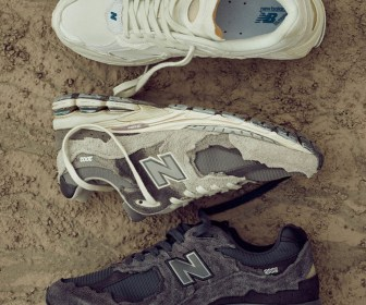 NEW BALANCE,ML2002,PROTECTION PACK