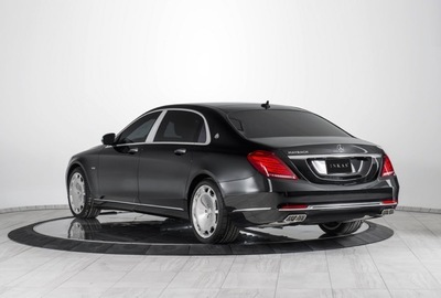 2016-Mercedes-Maybach-S600-2.jpg