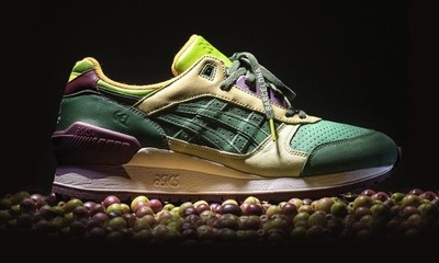 24-kilates-x-asics-gel-respector-virgin-extra.jpg