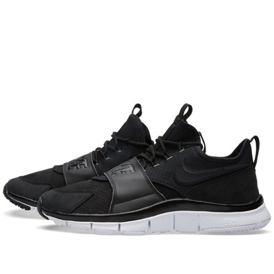 26-06-2015_nike_freeaceleather_black_white_2.jpg