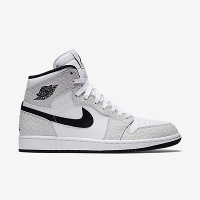 AIR-JORDAN-1-RETRO-HIGH-839115_106_A_PREM.jpg