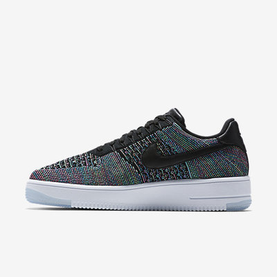 AIR-force-flyknit_1.jpg