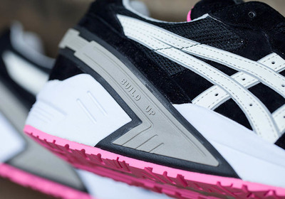 ASICS-Tiger-Gel-sight-gel-respector-black-pink-grey-5.jpg