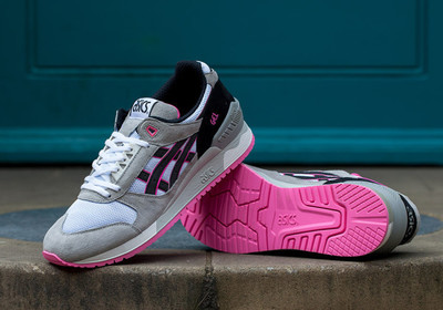 ASICS-Tiger-Gel-sight-gel-respector-black-pink-grey-6-620x435.jpg