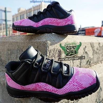 Air-Jordan-11-Low-Pink-Snakeskin.jpg