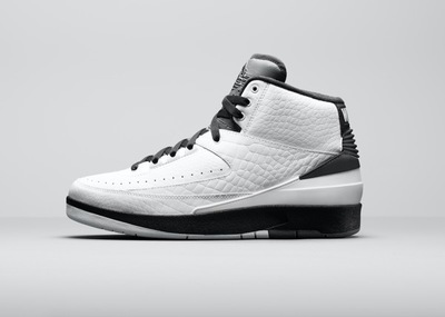 "Air-Jordan-2-""Wing-It""-2.jpg"