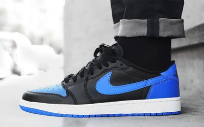 An-On-Feet-Look-At-The-Air-Jordan-1-Low-OG-Royal-1.jpg