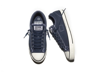 Converse_Cons_Fragment_Design_-_Navy_Pair_large.jpg