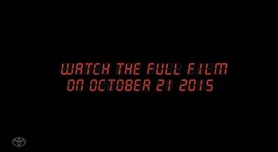 スクリーンショット 2015-10-19 19.09.33.jpg