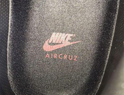 Nike-Air-Cruz-5.jpg