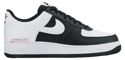 Nike-Air-Force-1-J-Pack-2.jpg