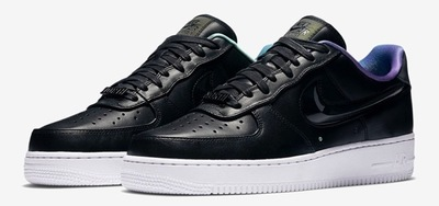 Nike-Air-Force-1-Northern-Lights-2.jpg