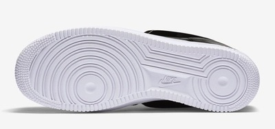 Nike-Air-Force-1-Northern-Lights-7-1.jpg