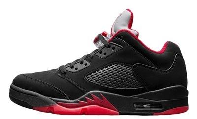 Nike-Air-Jordan-5-Low-Alternate-Black-Red.jpg