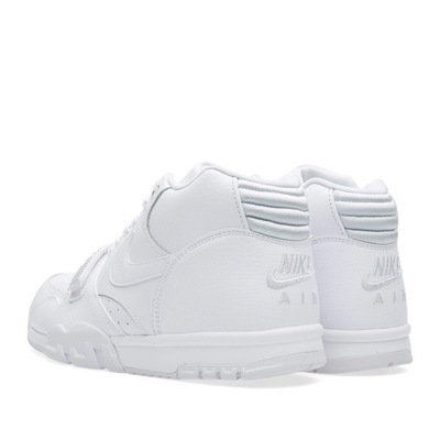 Nike-Air-Trainer-1-Mid-White-1.jpg