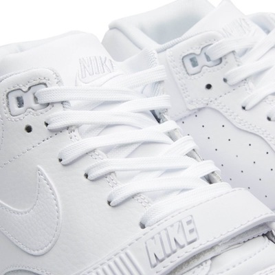Nike-Air-Trainer-1-Mid-White-2.jpg