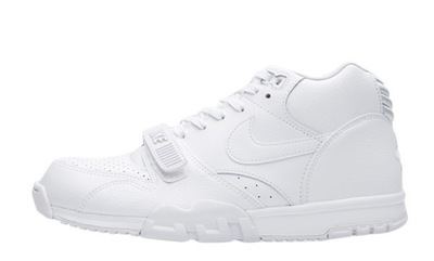 Nike-Air-Trainer-1-Mid-White.jpg