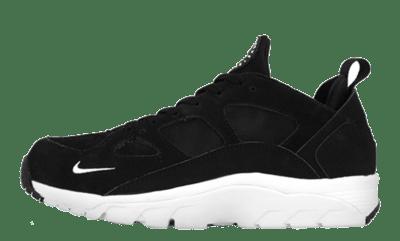 Nike-Air-Trainer-Huarache-Low-Black.png