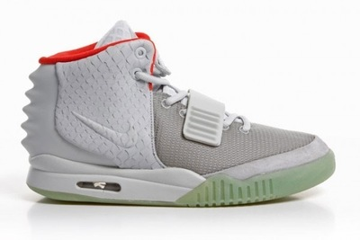 Nike-Air-Yeezy-2-Wolf-GreyPure-Platinum-Another-Look-1-600x401.jpg