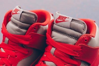 Nike-Dunk-High-QS-College-Pack-Michigan-UNLV-6.jpg
