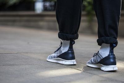 Nike-Free-Flyknit-Mercurial-Pure-Platinum-3.jpg