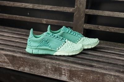 Nike-Free-Inneva-Woven-Blue-Green-2.jpg