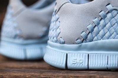 Nike-Free-Inneva-Woven-Blue-Green-6.jpg