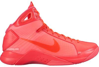 Nike-Hyperdunk-08-1.jpg
