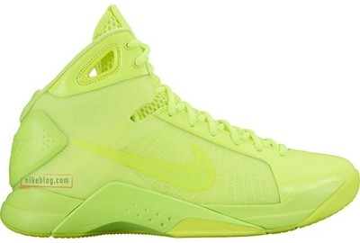Nike-Hyperdunk-08-3-622x420.jpg