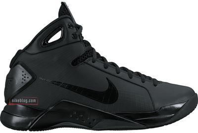 Nike-Hyperdunk-08-4.jpg