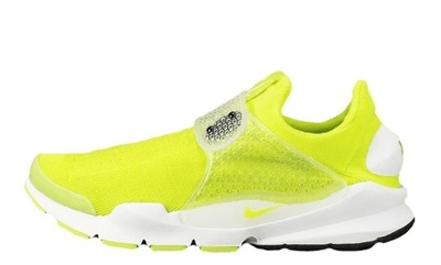 Nike-Sock-Dart-SP-Neon-Yellow.jpg