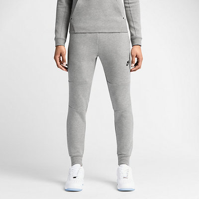 Nike-Tech-Fleece.jpg