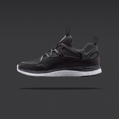 NikeLab_LunarHuarache_Light01.jpg