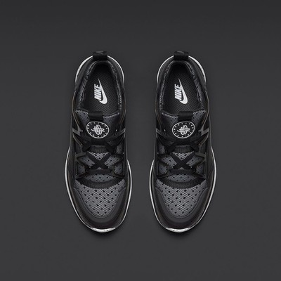 NikeLab_LunarHuarache_Light02.jpg