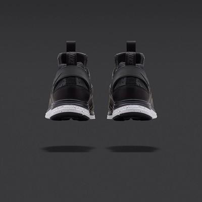NikeLab_LunarHuarache_Light03.jpg