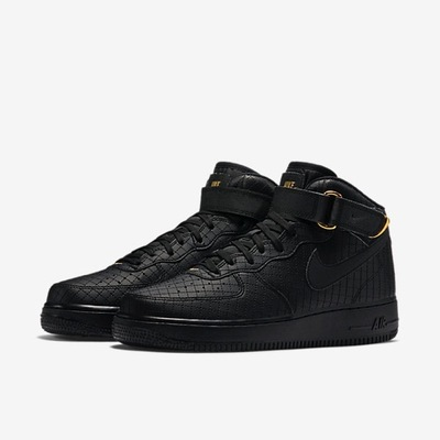 Nike_Air_Force1_Mid_01.jpg