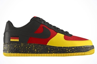 NikeiD-Launches-Embroidered-Flag-Option-for-Nike-Air-Force-1-3.jpg