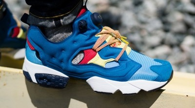 Packer-Shoes-x-Reebok-Insta-Pump-Fury-1-681x378.jpg